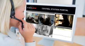 central-station-iviewnow